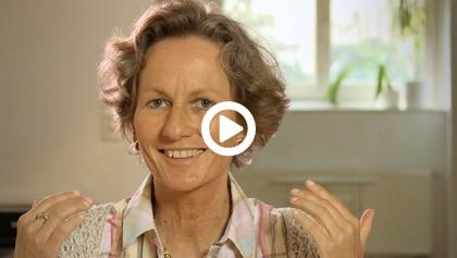 Film-Spot: Liebe jenseits der Erleuchtung