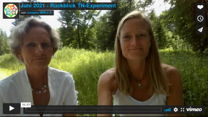 Video - Rückblick